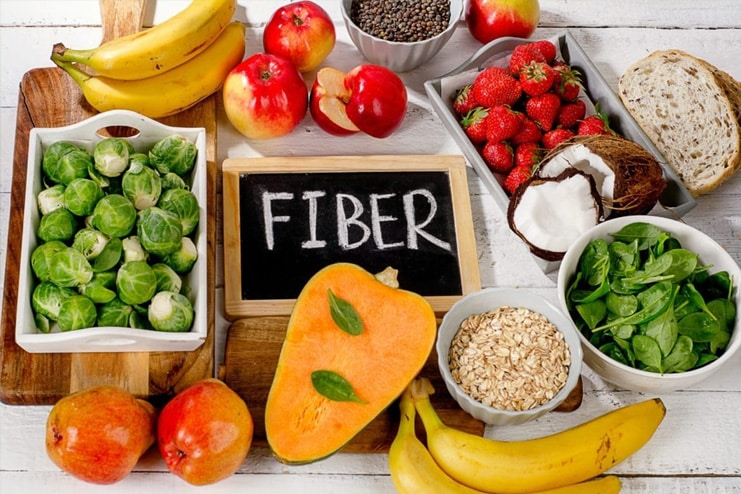 Eat-Foods-Rich-in-Fiber