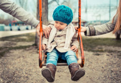 Effective-Co-Parenting-After-Divorce