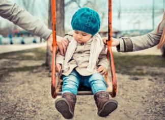 Effective-Co-Parenting-After-Divorce