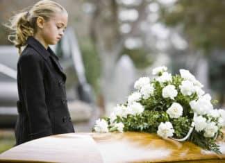 Explain-Death-to-Children
