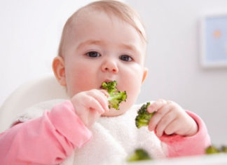 Finger-Foods-For-Toddlers