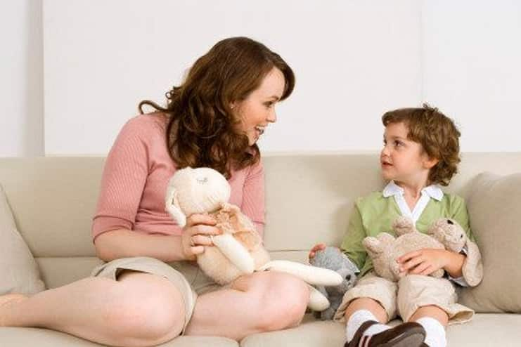 How-To-Teach-Your-Child-To-