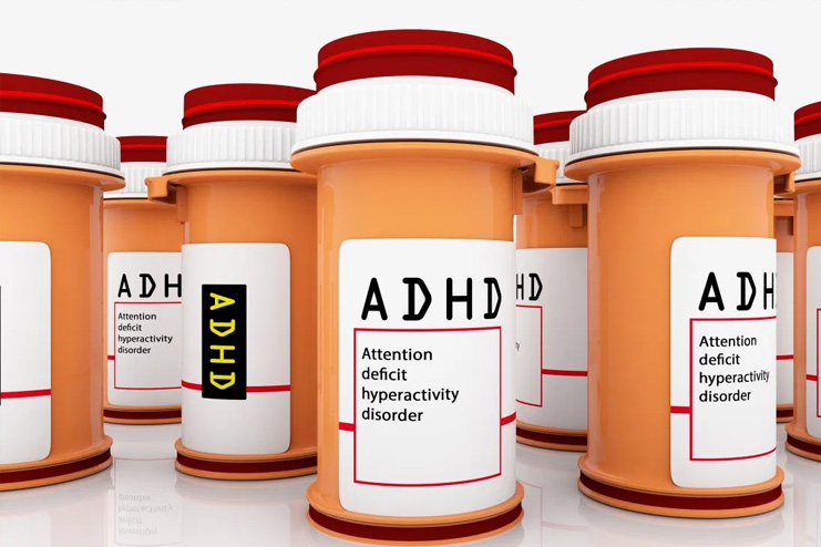 Medications-for-ADHD