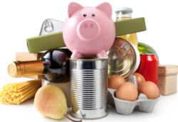 Save-Money-On-Groceries