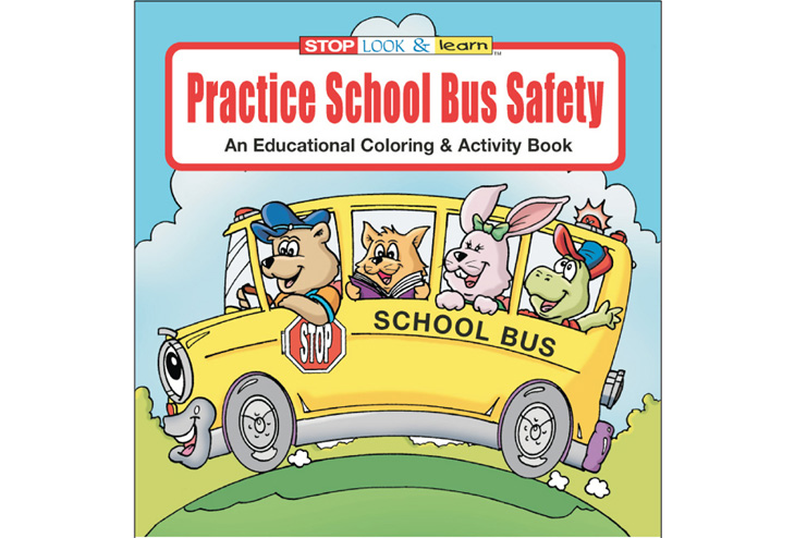 School-Bus-safety-Activitie