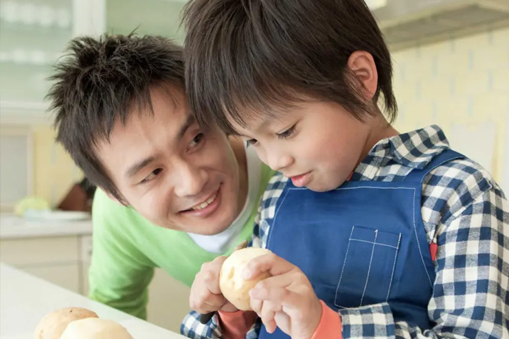 Tips-to-Tackle-ADHD-Child-C