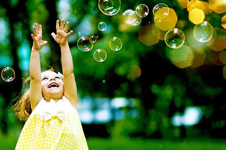 Treating-ADHD-in-Toddlers-N