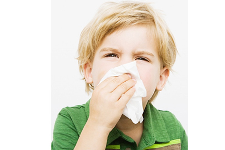 What-Causes-nosebleeds-in-t