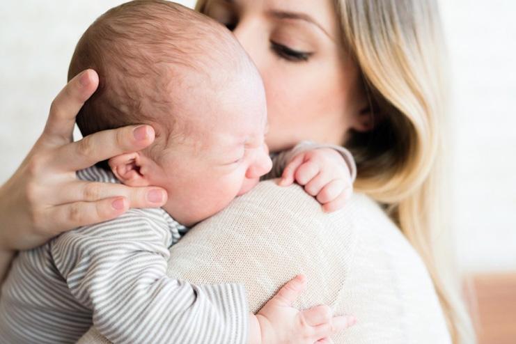 baby-care-tips-and-precauti