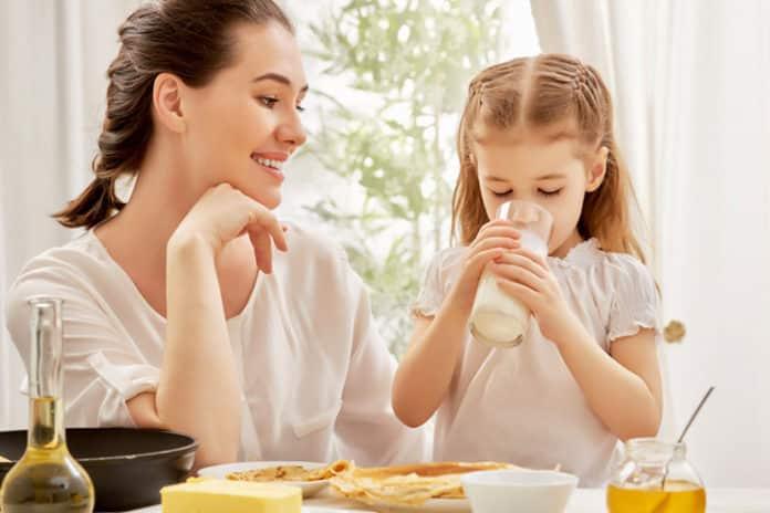 Calcium-rich-foods