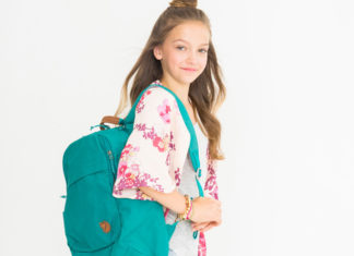 Cute-Outfits-For-10-Year-Old
