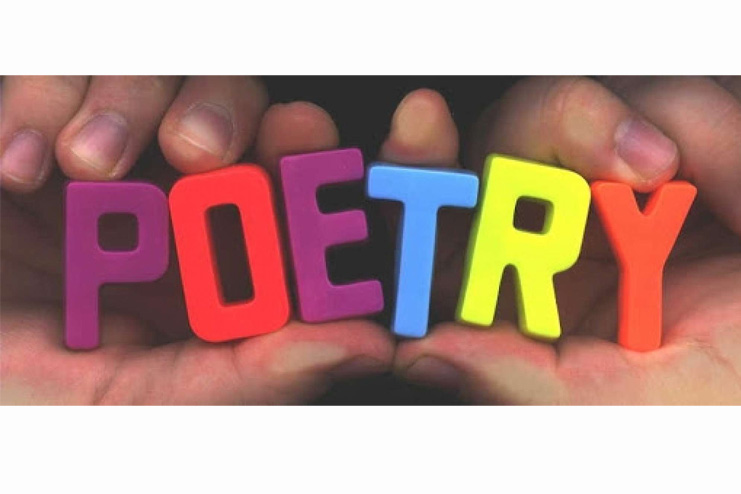 Get-kids-to-write-poems-and