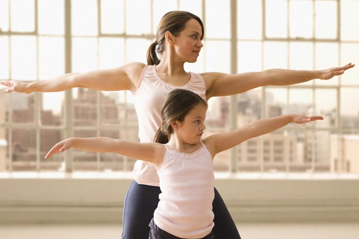 Get-your-kids-to-do-exercis