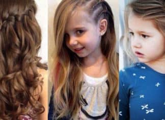 Hairstyle-for-kids