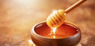Honey-For-children