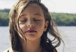 Mindfulness-in-kids