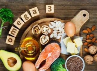 Omega-3-foods-for-kids