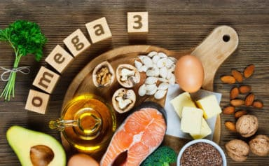 Omega-3-foods-for-kids