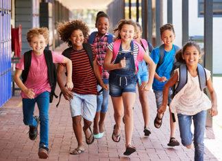 Social-skills-for-kids