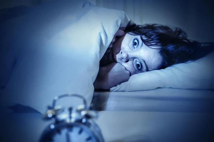 Symptoms-of-night-terrors
