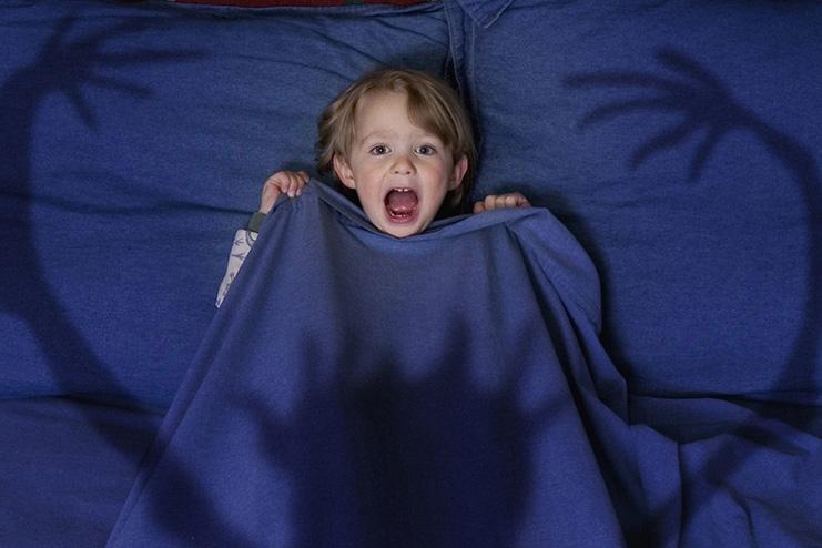 Symptoms-of-nightmare-in-th