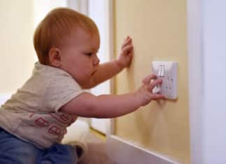 electrical-safety-tip-for-kids