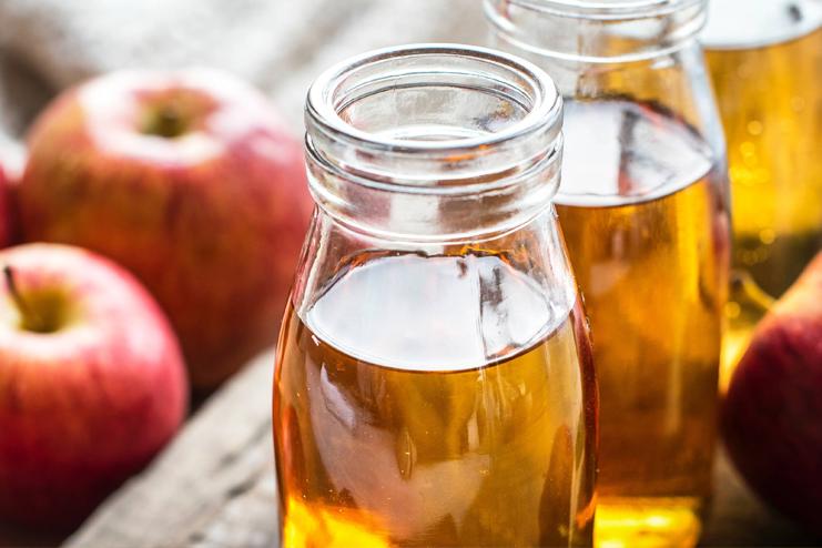 Apple-Cider-Bath
