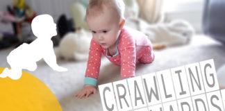 Baby-Crawling-Backward