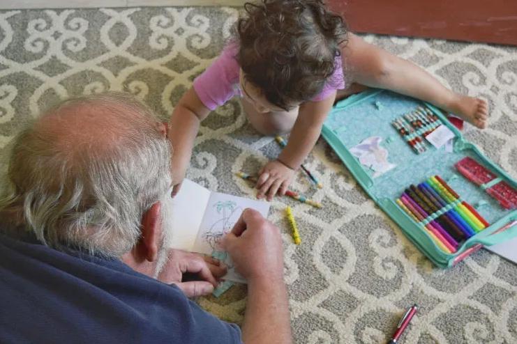 Benefits-of-Grandparent-Grandchild-Relationship