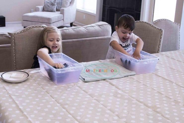 Hand-Washing-activities-for-kids