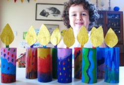 Hanukkah-crafts-for-kids