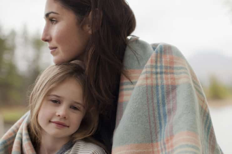 How-To-Deal-With-An-Angry-Child-After-Divorce