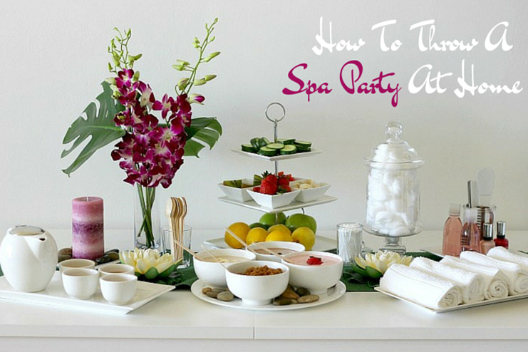 How-To-Throw-a-Spa-Party