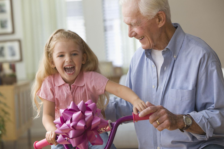 How-to-deal-with-uninvolved-grandparents