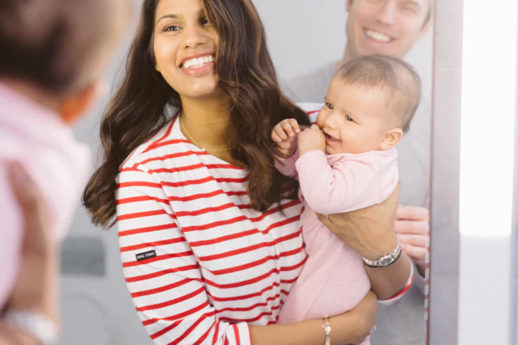 How-to-stimulate-your-babys-love