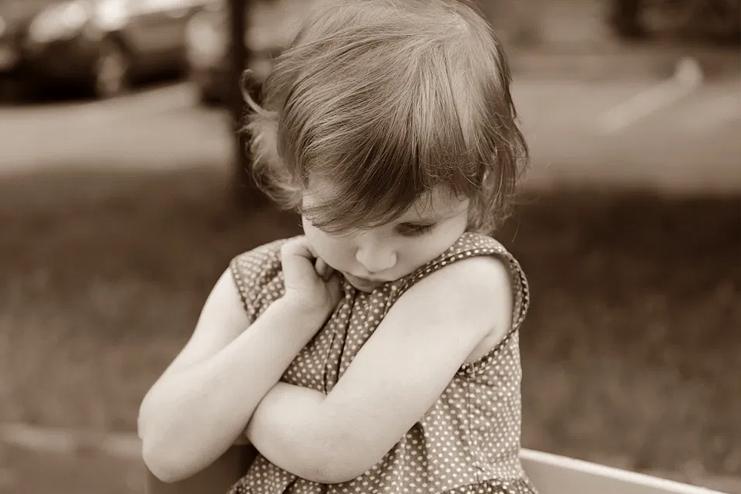 Impact-of-Shyness-on-development-of-child