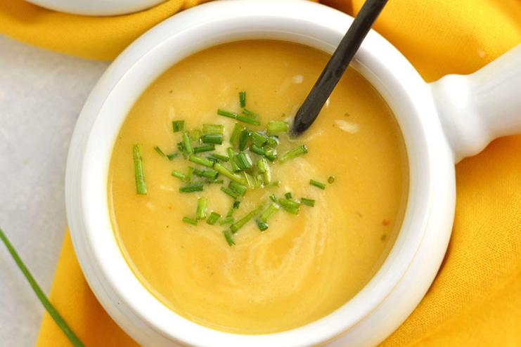 Nourishing-Soups