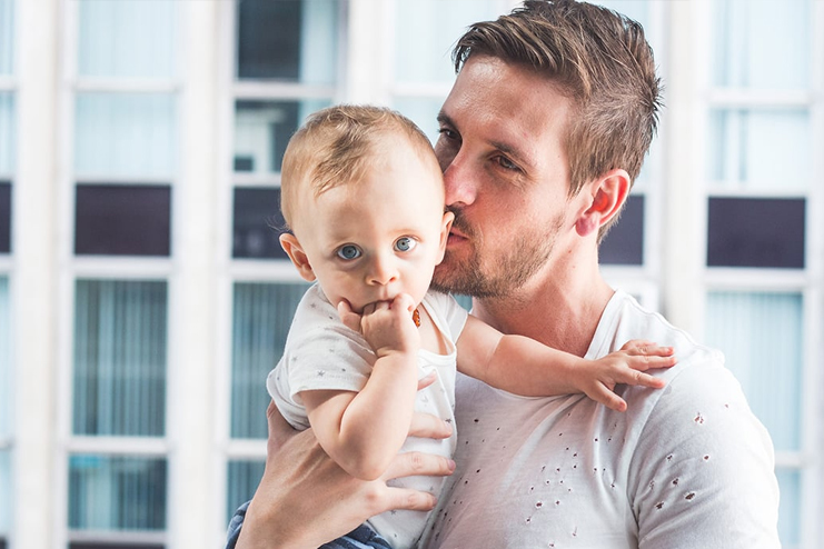 Pros-and-Cons-of-being-a-single-father