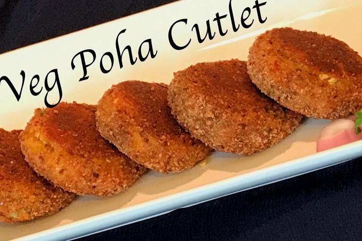 Spinach-Poha-Balls-recipe