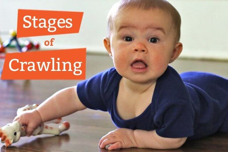 Stages-of-baby-Crawling