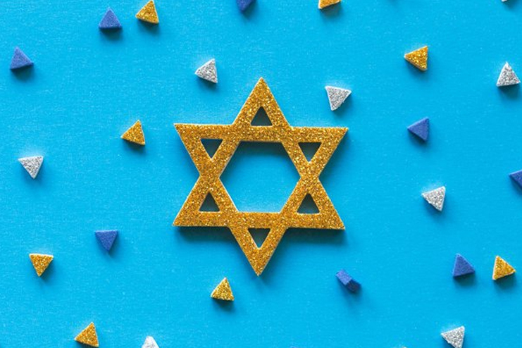 Star-of-David-with-popsicle-stick