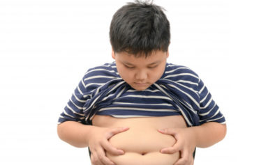 Talk-to-kids-about-weight-loss