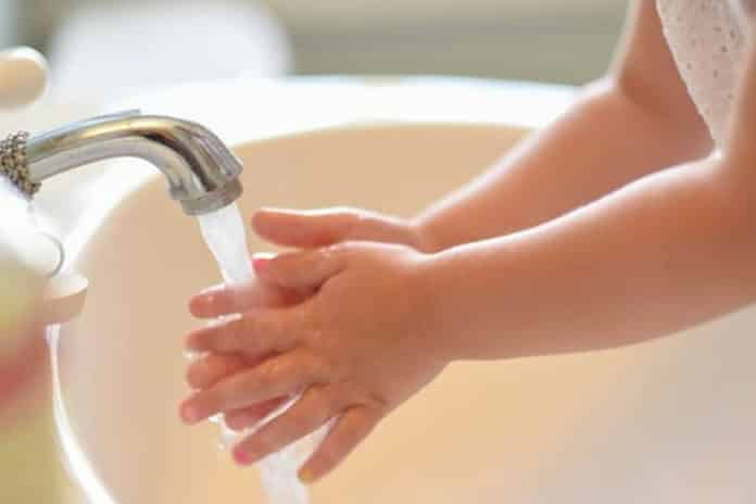 Teach-kids-to-wash-hands