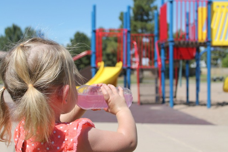 Tips-to-Prevent-Dehydration-in-children