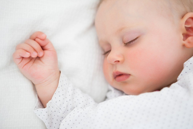 Tips-to-Prevent-High-Fever-in-Babies