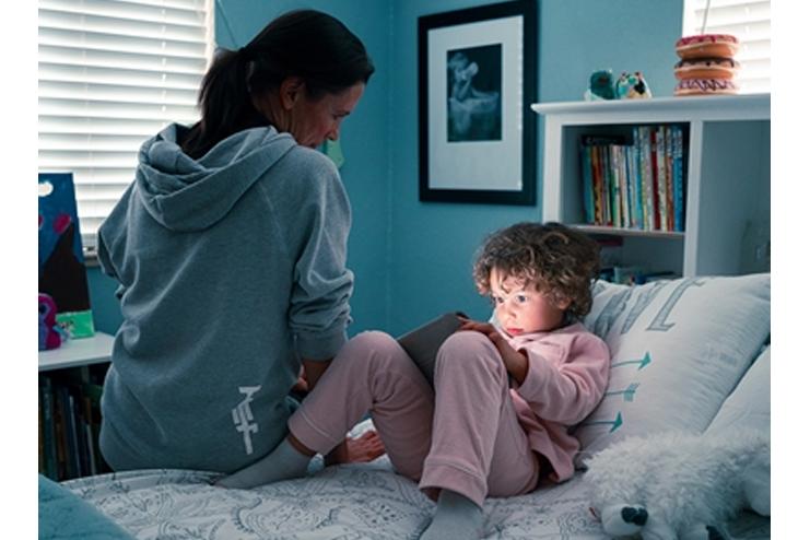 Treatment-for-sleepwalking-in-children