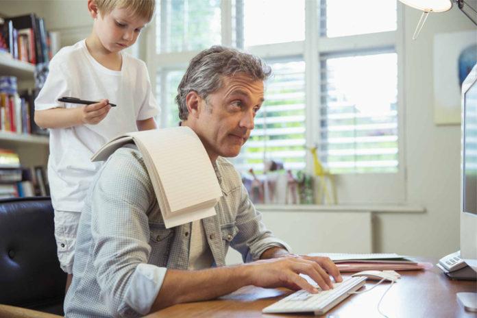 Uninvolved-grandparents