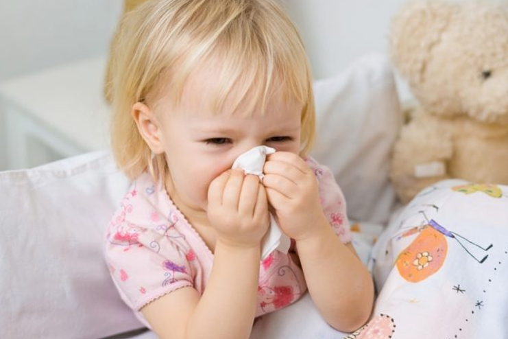 What-Causes-High-Fever-In-Babies