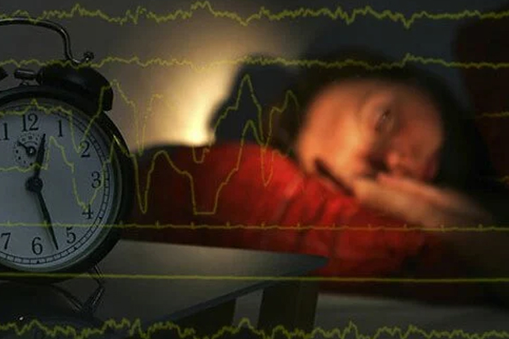 What-Causes-Sleepwalking-in-a-child