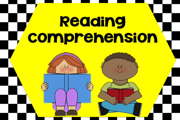 What-is-Reading-comprehension